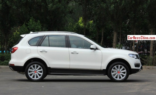 haval-h8-china-suv-3