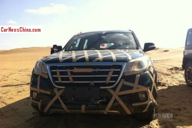 haval-h9-china-mud-3