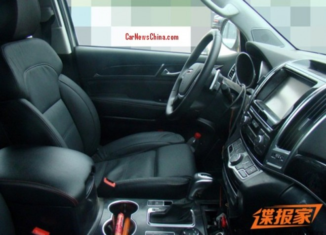 haval-h9-china-white-1a