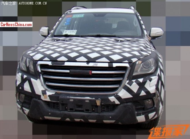 haval-h9-china-white-3