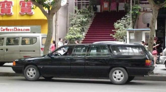 hongqi-wagon-4