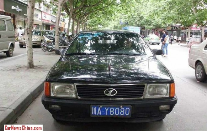 hongqi-wagon-5