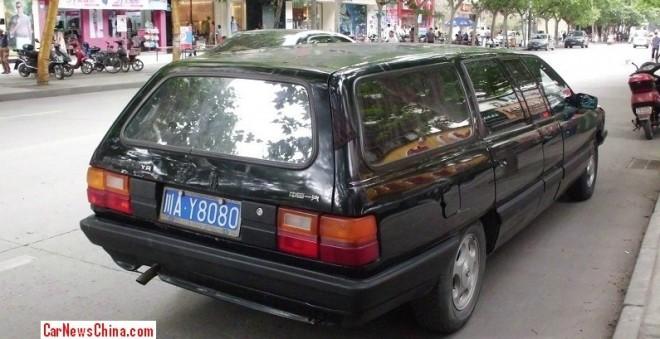 hq-wagon-2
