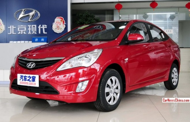 hyundai-verna-fl-china-1a