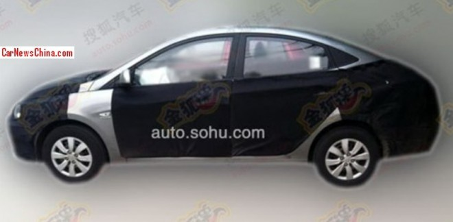 hyundai-verna-fl-china-2