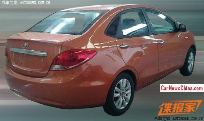 jac-heyue-a30-china-2