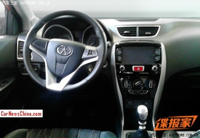 jac-heyue-a30-china-3
