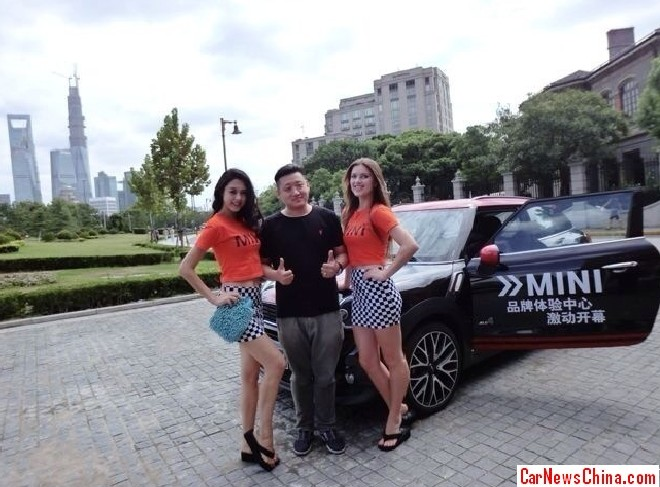 laowai-ladies-mini-china-6