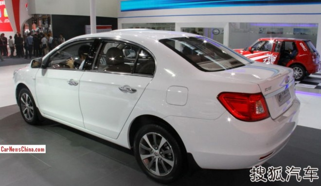 lifan-720-china-15-4