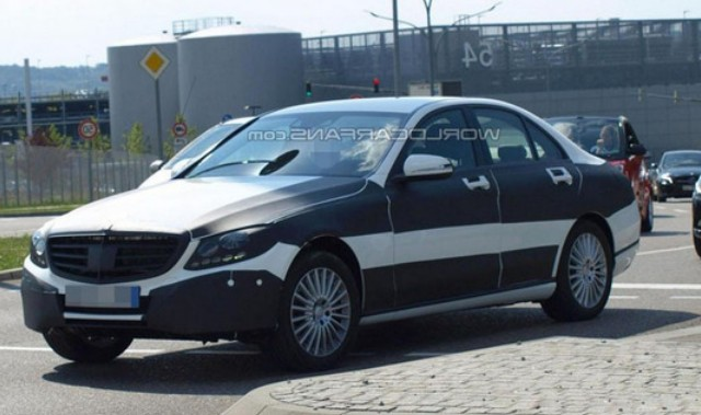 mercedes-benz-c-class-china-2