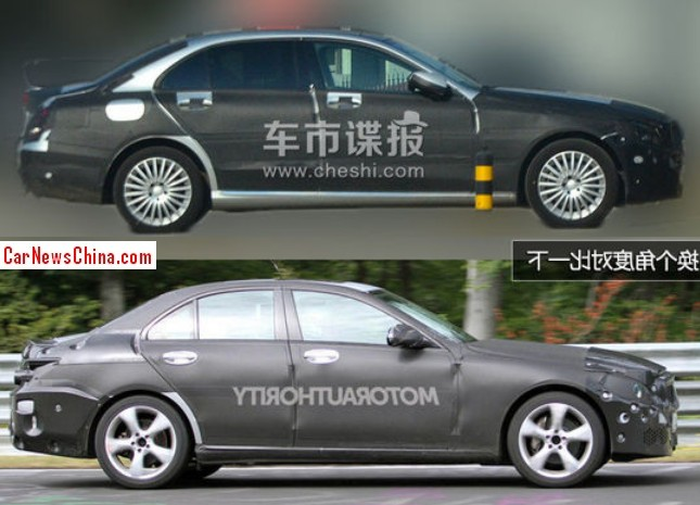 mercedes-benz-c-class-china-3