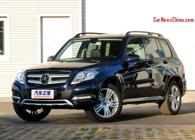 mercedes-benz-glk260-china-1a
