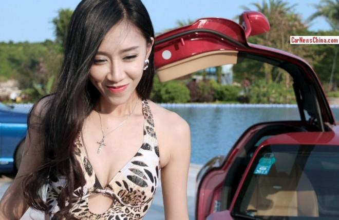 mercedes-girls-china-house-3