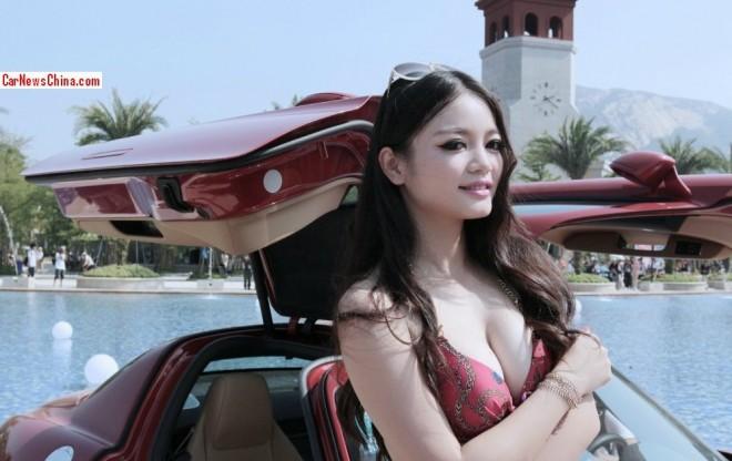 mercedes-girls-china-house-7