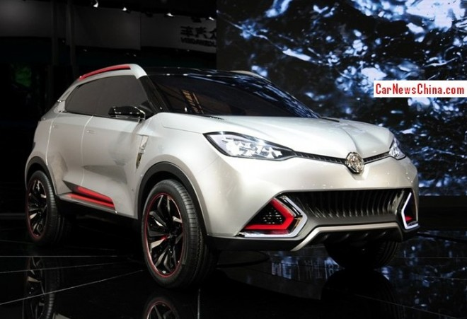mg-cs-china-test-1aa
