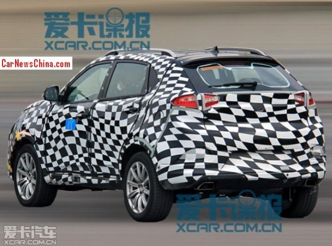 mg-cs-china-test-2
