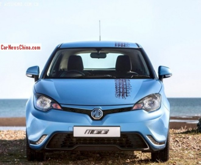 mg3-facelift-china-2