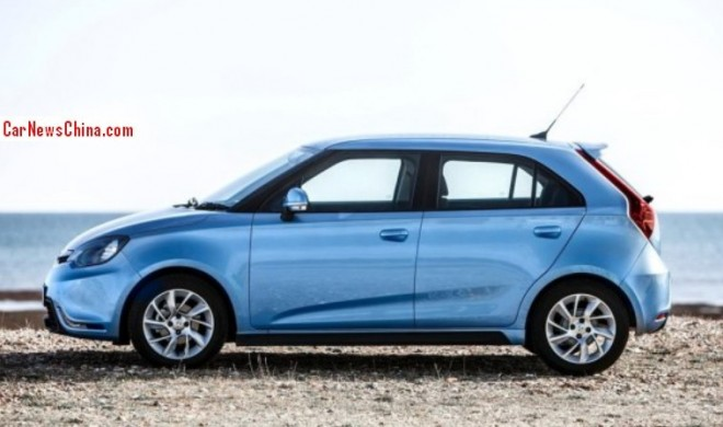 mg3-facelift-china-3