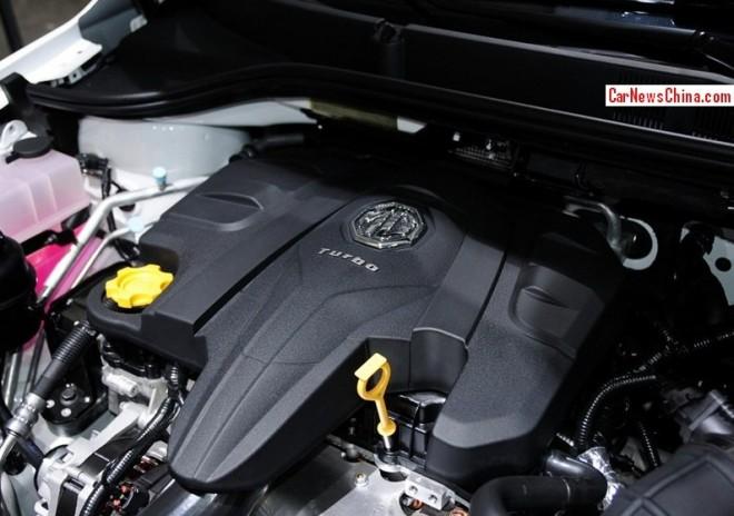 mg5-turbo-china-2