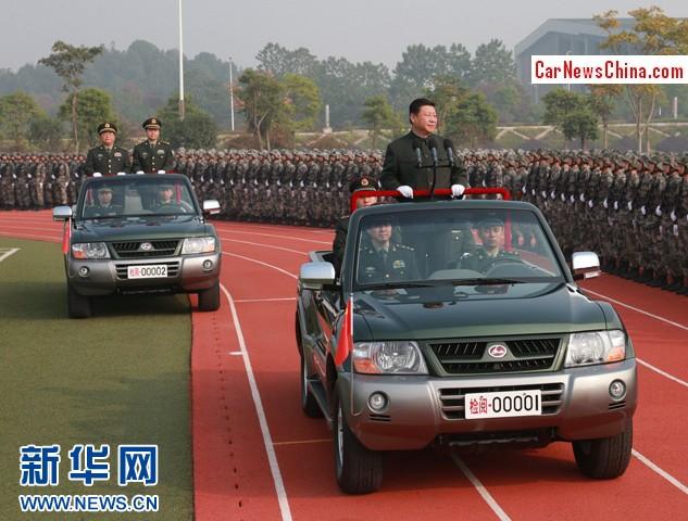 parade-car-china-pajero-2
