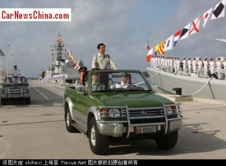 parade-car-china-pajero-3