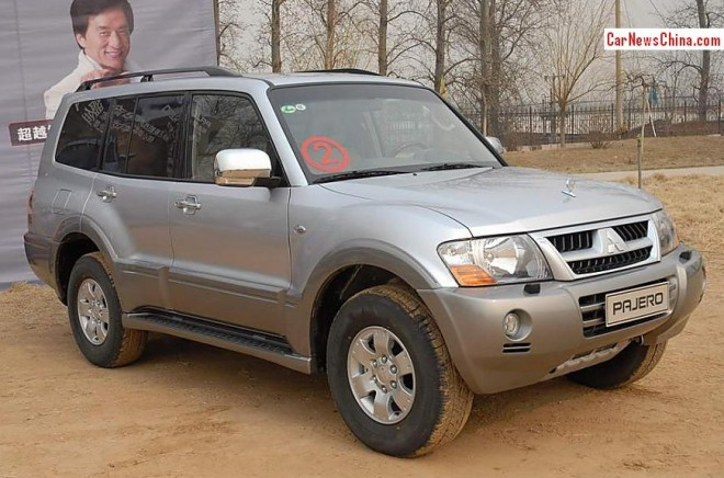 parade-car-china-pajero-5