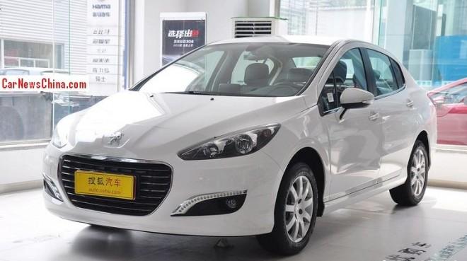 peugeot-308-sedan-china-2