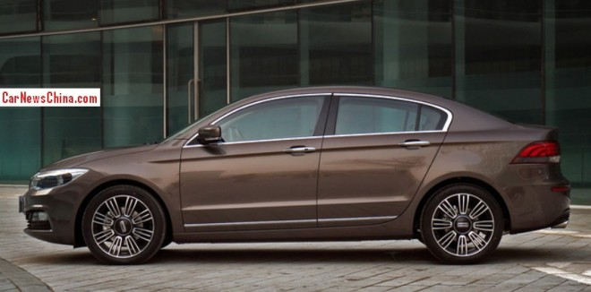 qoros-3-sedan-china-date-3
