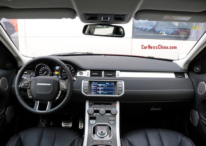 range-rover-christmas-china-2