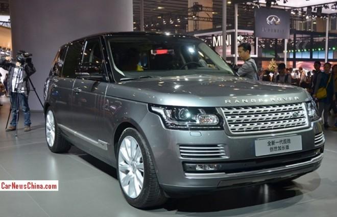 range-rover-l-china-3