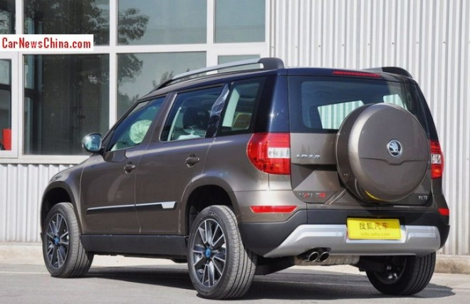 skoda-yeti-stretched-china-3
