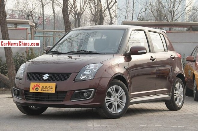 suzuki-swift-sport-china-1a