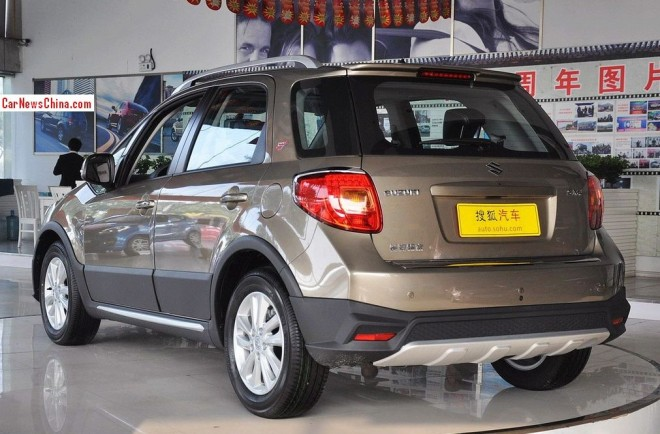 suzuki-sx4-20-years-china-3