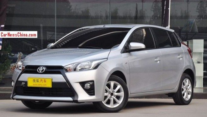 toyota-yaris-l-china-2