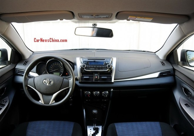 toyoya-vios-china-launch-2