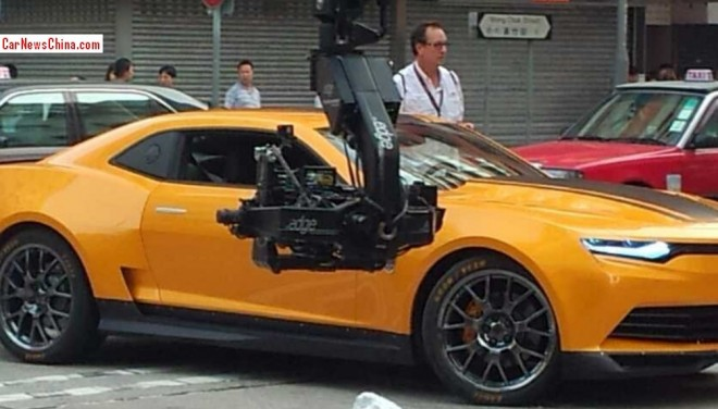 transformers-hongkong-set-2