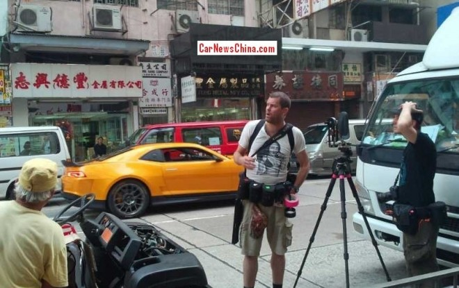 transformers-hongkong-set-6