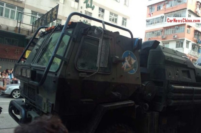 transformers-hongkong-set-8