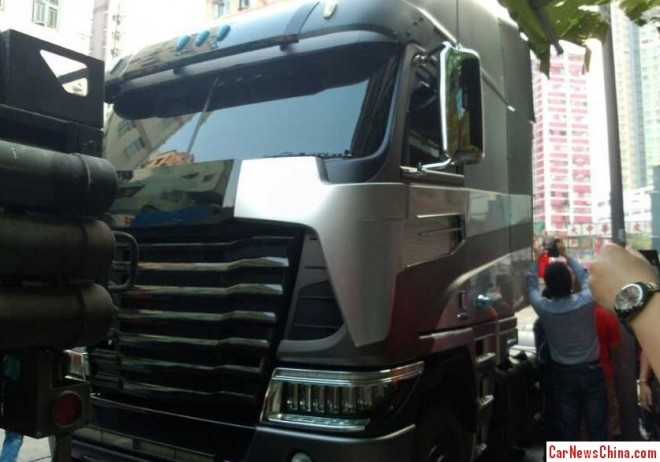 transformers-hongkong-set-9
