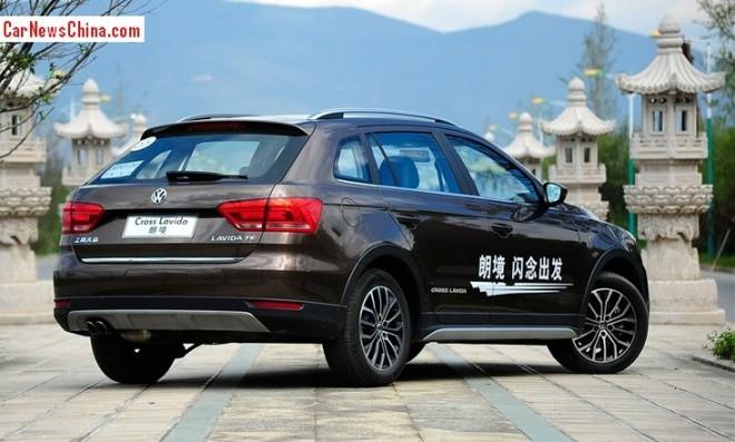 volkswagen-cross-lavida-china-3