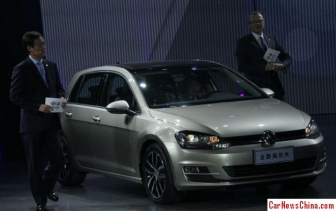 volkswagen-golf-debut-china-2