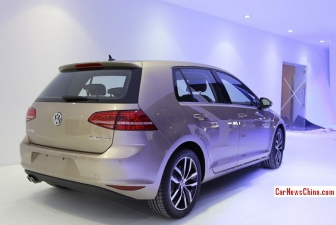 volkswagen-golf7-china-3