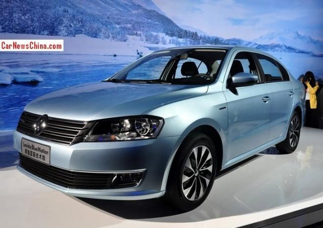 volkswagen-lavida-launch-china-3