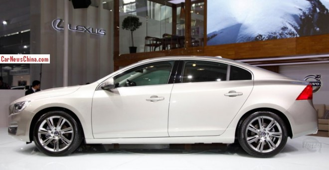 volvo-s60l-china-gz-2