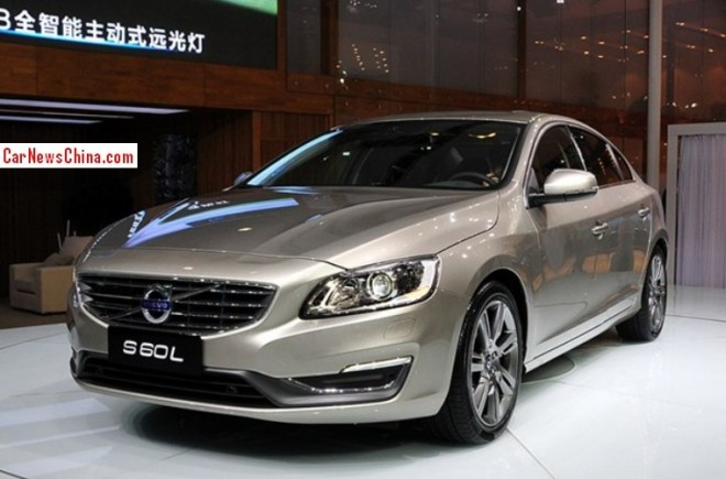volvo-s60l-china-gz-3