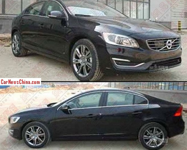 volvo-s60l-china-production-3