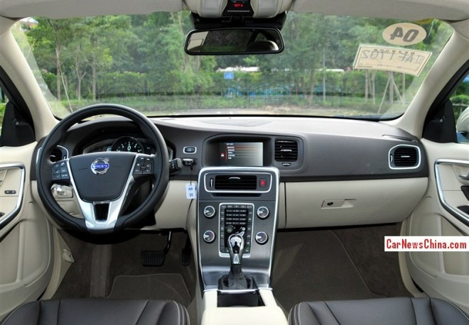volvo-s60l-china-ready-4