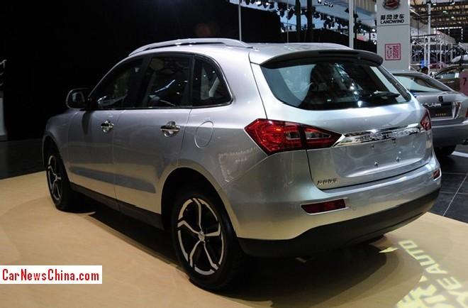 zotye-t600-china-l-3
