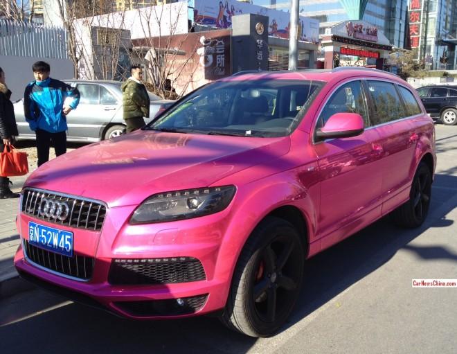 audi-q7-pink-china-3