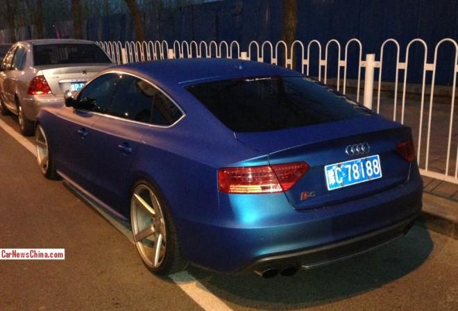 audi-s5-matte-blue-china-2